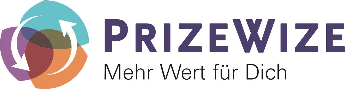Baden-Württemberg-Infos.de - Baden-Württemberg Infos & Baden-Württemberg Tipps | www.prizewize.de