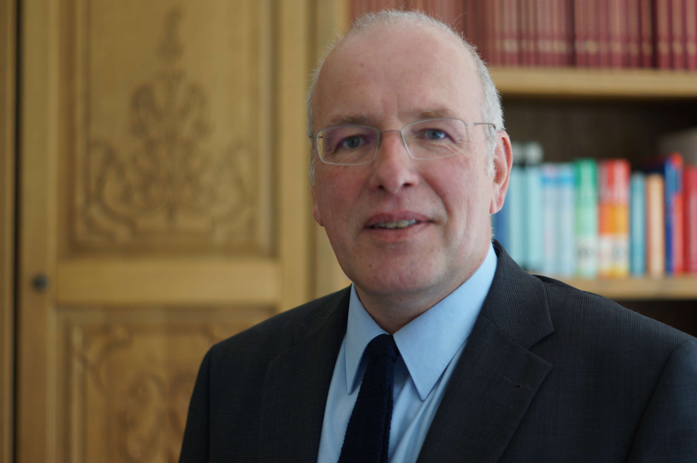 Flatrate News & Flatrate Infos | Patentanwalt Peter Habbel, Münster (Westfalen). Foto: Bernhard Habbel.