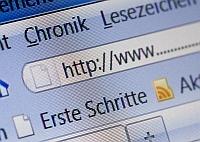 CMS & Blog Infos & CMS & Blog Tipps @ CMS & Blog-News-24/7.de | Suchmaschinen-Optimierung
