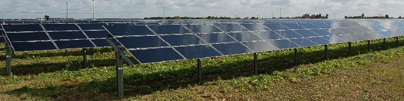 Deutsche-Politik-News.de | Photovoltaikanlage Sachsen 2012