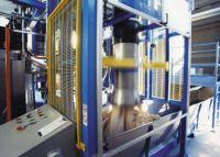 Rheinland-Pfalz-Info.Net - Rheinland-Pfalz Infos & Rheinland-Pfalz Tipps | pneumatische Transportanlage für Industriewäschereien