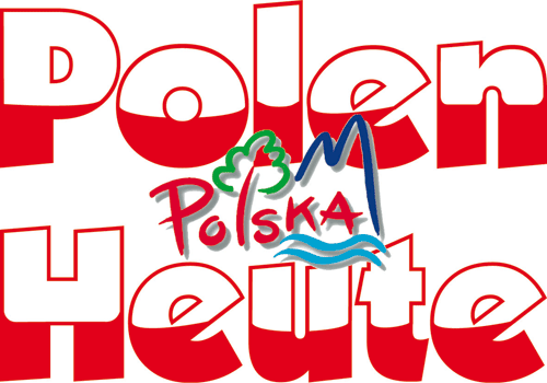 Restaurant Infos & Restaurant News @ Restaurant-Info-123.de | www.polen-heute.eu