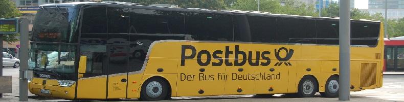 Deutsche-Politik-News.de | Postbus Hamburg 2015