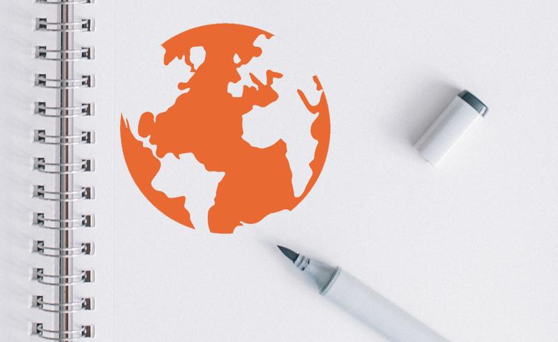 Medien-News.Net - Infos & Tipps rund um Medien | MASTERhora Online-Vorträge