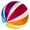 Nordrhein-Westfalen-Info.Net - Nordrhein-Westfalen Infos & Nordrhein-Westfalen Tipps | Foto: ProSiebenSat.1 TV Deutschland GmbH