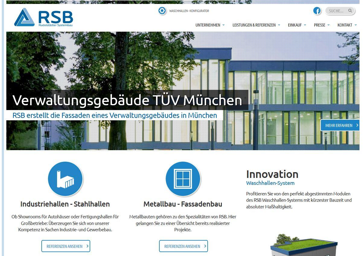 Sachsen-Anhalt-Info.Net - Sachsen-Anhalt Infos & Sachsen-Anhalt Tipps | Startseite der RSB-Responsive-Homepage