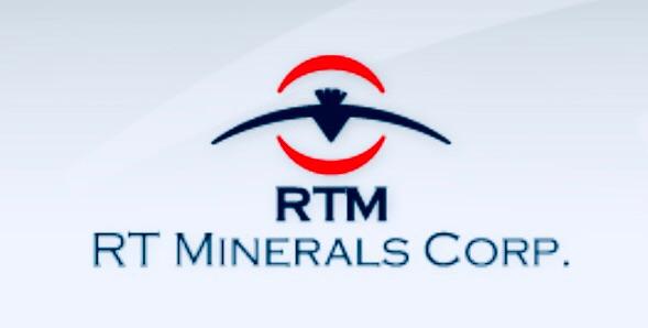 News - Central: V-RTM-GEOLOGEN