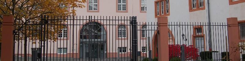 Deutsche-Politik-News.de | Rheinland-Pfalz-Staatskanzlei-151025-DSC_0410.JPG