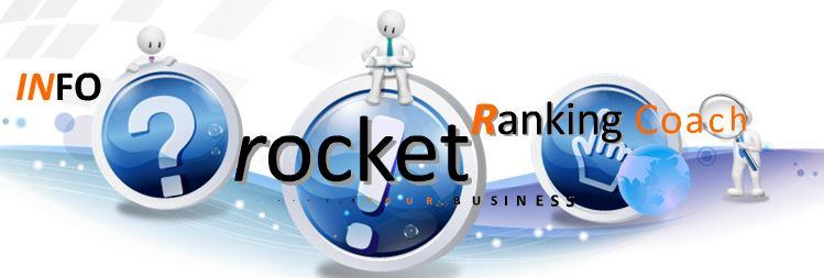 Frankfurt-News.Net - Frankfurt Infos & Frankfurt Tipps | Quelle: http://rocketranking.eu