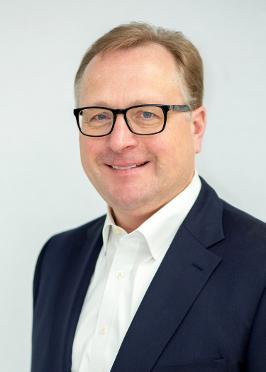 Amerika News & Amerika Infos & Amerika Tipps | Michael Brosseau wurde zum neuen Präsident von Röchling Automotive USA ernannt.