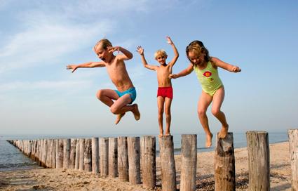 Wellness-247.de - Wellness Infos & Wellness Tipps | Roompot Ferienparks Urlaub in Zeeland