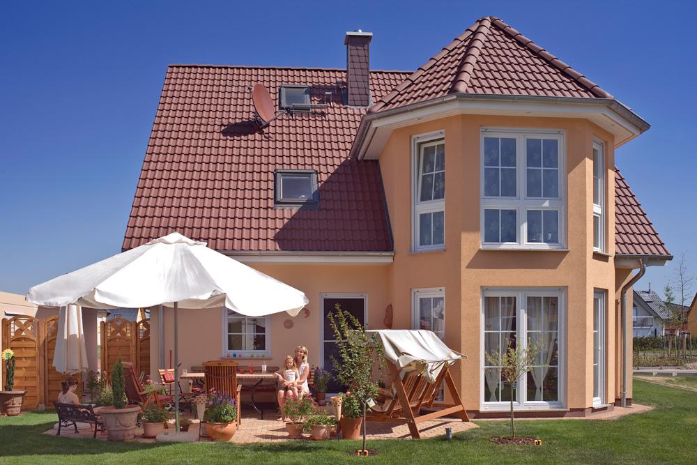ausflugstipp ins berliner umland zum wochenende am dritten advent hausbesichtigung am 16 17. Black Bedroom Furniture Sets. Home Design Ideas
