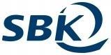Deutsche-Politik-News.de | SBK - Siemens-Betriebskrankenkasse