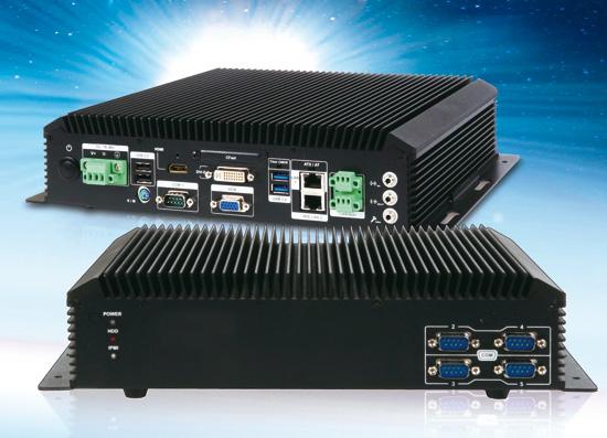 Medien-News.Net - Infos & Tipps rund um Medien | Modell SBOX-100