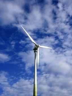 Technik-247.de - Technik Infos & Technik Tipps | SKD GmbH - erneuerbare Energien
