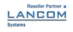 News - Central: Erweitertes Produktportfolio für Rollout Projekte – Die Syntivis AG wird LANCOM Reseller
