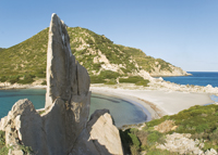 Auto News | ITB, Sardinien, Urlaub, Strandurlaub, Trauminsel, Mittelmeer