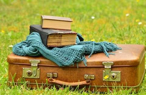 Reisen-Urlaub-123.de - Infos & Tipps rund um's Heimwerken |
