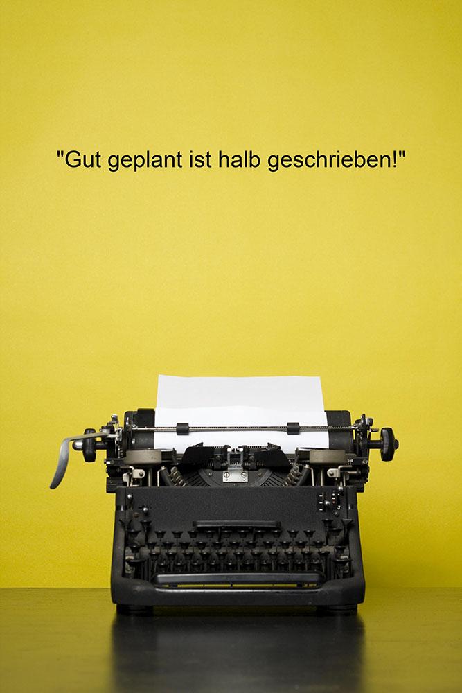 Medien-News.Net - Infos & Tipps rund um Medien | Erste Linzer Schreibwerkstatt