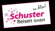 Klassenfahrten mit Schuster-reisen GmbH | Freie-Pressemitteilungen.de