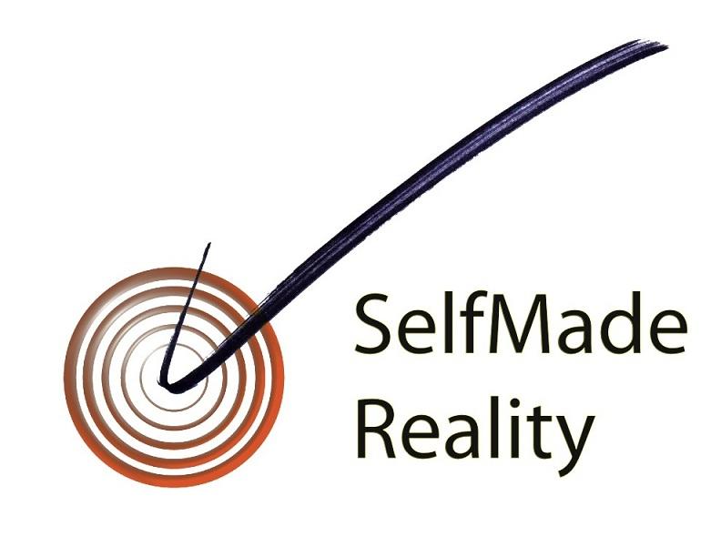 Technik-247.de - Technik Infos & Technik Tipps | SelfMade Reality - Du erschaffst Deine Realität