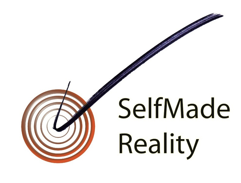 SelfMade Reality - Du erschaffst Deine Realität