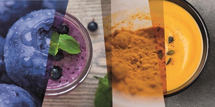 Afrika News & Afrika Infos & Afrika Tipps @ Afrika-123.de | Sensient Flavors: Innovative Ansätze zur Geschmacksmodulation und zur Maskierung von Protein