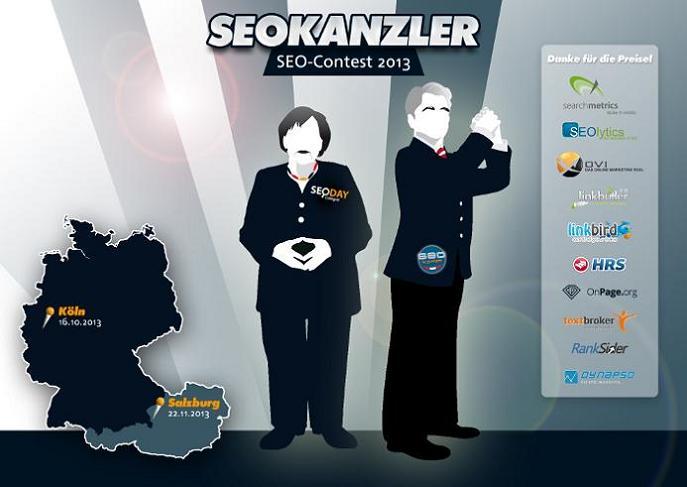 Suchmaschinenoptimierung & SEO - Artikel @ COMPLEX-Berlin.de | Foto: Seokanzler @ Complex-Berlin.de