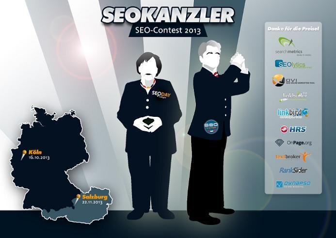 Deutschland-24/7.de - Deutschland Infos & Deutschland Tipps | Foto: Seokanzler Deutschland Contest