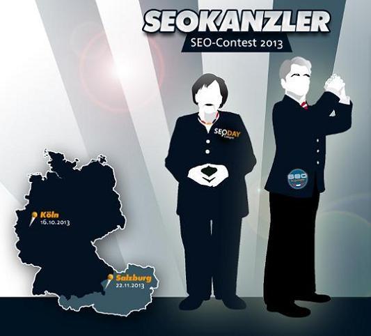 Europa-247.de - Europa Infos & Europa Tipps | Foto: Seokanzler Europa / SEOkanzler Deutschland & Österreich