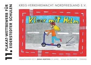 Hotel Infos & Hotel News @ Hotel-Info-24/7.de | Siegerplakat 2012