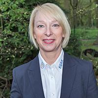 Deutsche-Politik-News.de   Auch bis 2030 wird das Klimaziel nicht erreicht werden, sagt die Umwelt- und Klimaexpertin der Energiegenossenschaft Rhein-Ruhr aus Dinslaken Silke Jansen.  <br>Fotovermerk: Vanessa Leißring