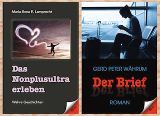 Shopping -News.de - Shopping Infos & Shopping Tipps | Verlag Kern GmbH