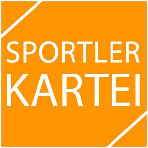 Ost Nachrichten & Osten News |