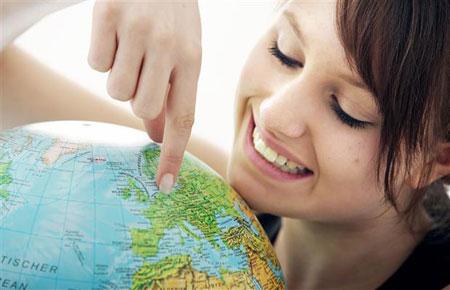Sprachreisen mit Freebird Reisen