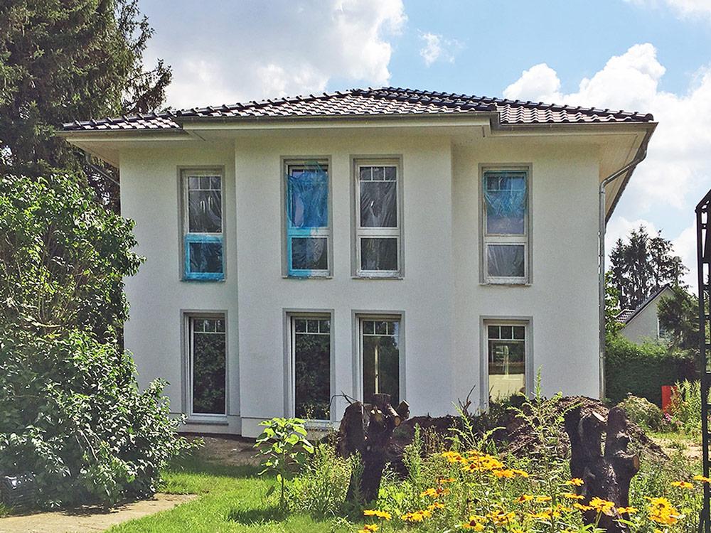stadtvilla mit klasse in berlin hausbesichtigung am 12 13 august in 13125 berlin. Black Bedroom Furniture Sets. Home Design Ideas