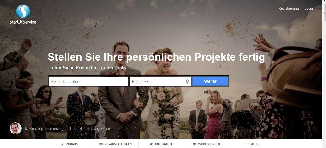 kostenlos-247.de - Infos & Tipps rund um Kostenloses |