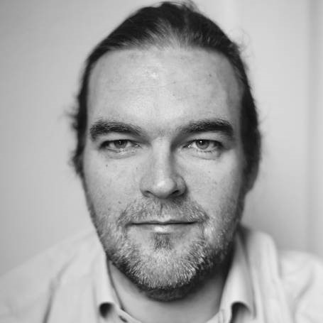 Stefan-Wintermeyer, Gründer der sozialen Plattform Vutuv.de | Freie-Pressemitteilungen.de