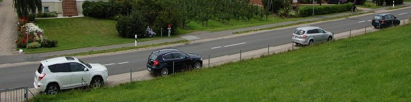 Deutsche-Politik-News.de | Strasse Sachsen-Anhalt 2011