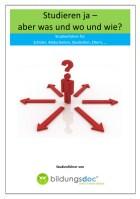 Technik-247.de - Technik Infos & Technik Tipps | Gratis-Studienführer für Schüler, Abiturienten, Studenten, Berufstätige, Eltern,…