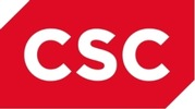 Ost Nachrichten & Osten News | CSC (NYSE: CSC)