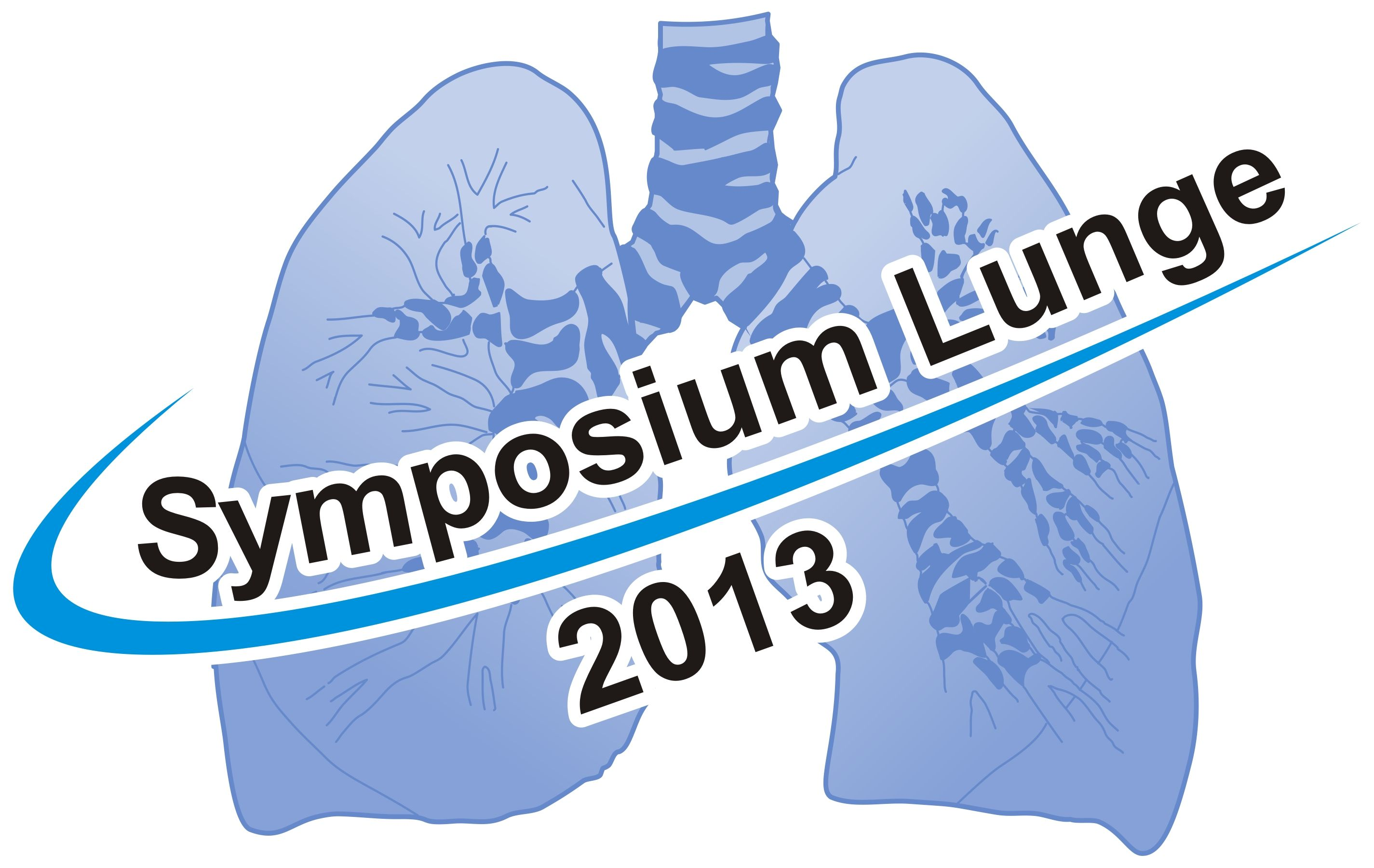 Amerika News & Amerika Infos & Amerika Tipps | Symposium-Lunge 2013