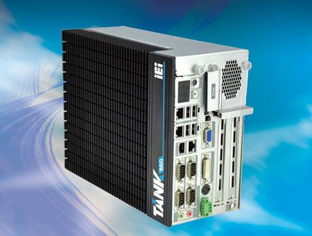 Technik-247.de - Technik Infos & Technik Tipps | Modell TANK-860-HM86