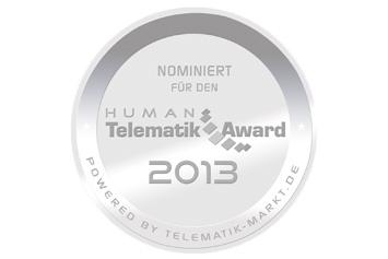 Medien-News.Net - Infos & Tipps rund um Medien | Telematik-Award_Mobile_Track.jpg