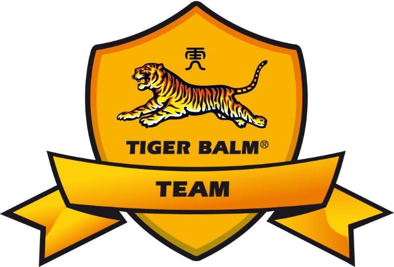 New-York-News.de - New York Infos & New York Tipps | Tiger Balm Team