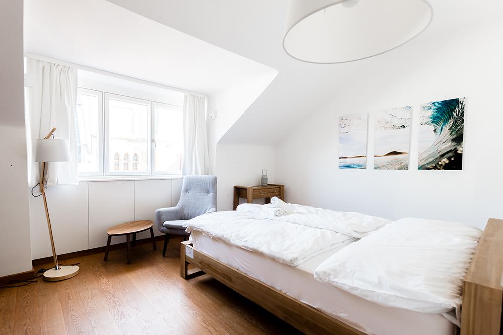 Tikamoon Zimmer in der Skygallery Wien | Freie-Pressemitteilungen.de