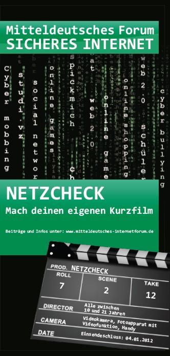 Auto News | Netzcheck - Mach deinen eigenen Kurzfilm