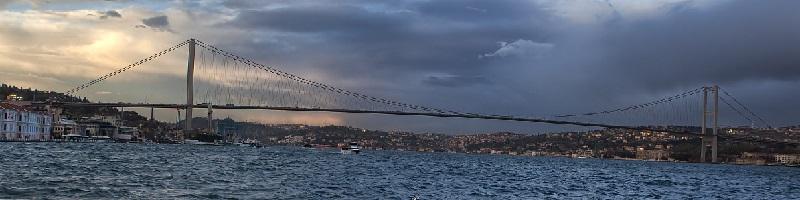 Deutsche-Politik-News.de | Türkei Istanbul 2012