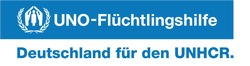 Deutsche-Politik-News.de | UNO Flüchtlingshilfe