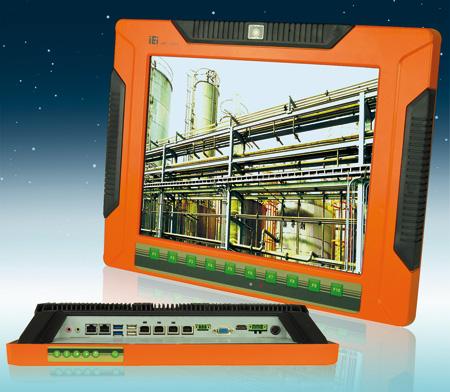 Hardware Infos & Hardware Tipps @ Hardware-News-24/7.de | Modell UPC-V315